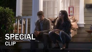 Pretty Little Liars 5 Years Forward Special Clip #3 - Emily