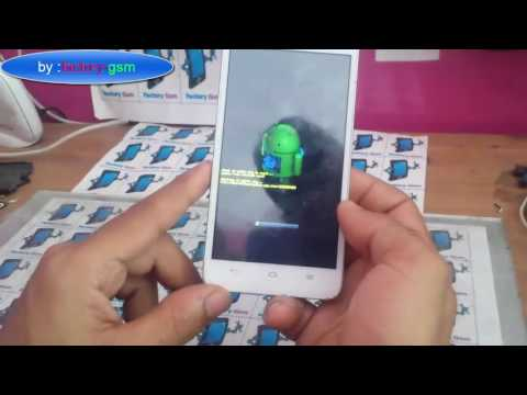 How To Flash/ Update HUAWEI ascend u20 -g630 With SD Card witouth box