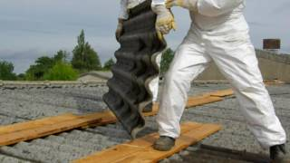 asbestos exposure lawyers