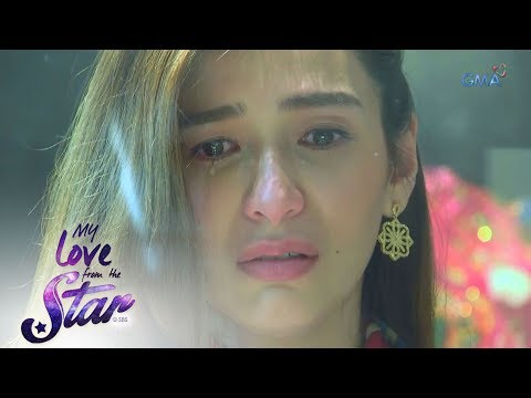 My Love From The Star Teaser Ep. 19: Past and present