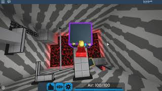 PlasticDrive [Reverted] [Easy Insane imo] - Roblox FE2 Map Testing