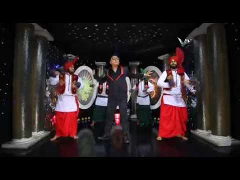Balle Oye Punjbio - By Premi Johal (OFFICIAL VIDEO)