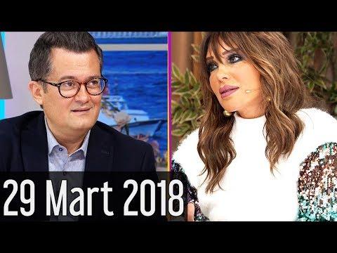 download Duymayan Kalmasın - 29 Mart 2018
