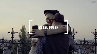 Fotograf Miesiąca – Rafał Bojar