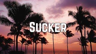Baixar Jonas Brothers - Sucker (Lyrics)