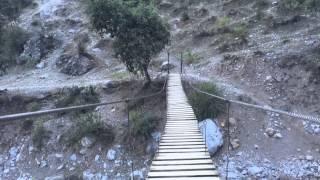 Kyrgyzstan / Arslanbob Trip2015kg (talgat312)