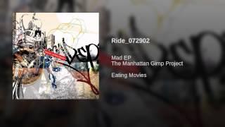Ride_072902