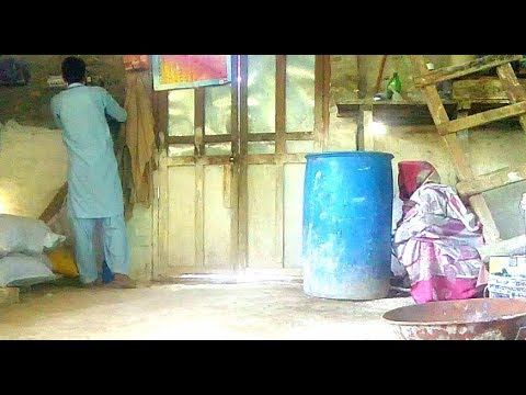 World Best Funny Video // funny Stuff Prank // 😀Pakistani Boys☺