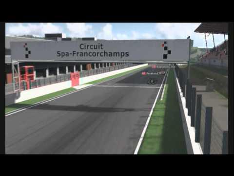 Granturismo 6: Audi R10 TDI vs. Mazda 787B vs. Toyota Minolta