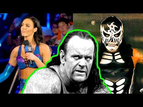 WOMEN'S WWE TAG DIVISION SOON? GREATEST RUMBLE EVENT MANIA-LENGTH? Going In Raw Podcast