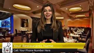 Your Restaurants Name Your City Remarkable 5 Star Review By Rose Z.