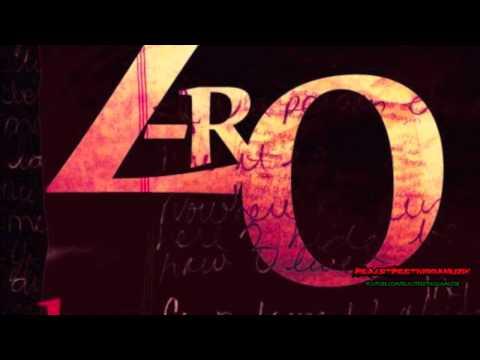 Z-RO — LIFE