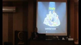 Non steroidal anti inflammatory drugs dr ibrahem el boghdady 3