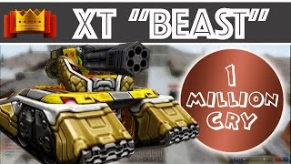 1 MIL CRY PURCHASE!! | Mammoth XT Vulcan XT + Dayka2000 Rank up!(Special thanks to Spectator: oOo_B.L.L.O.A.D_oOo for rank up footage. Check out BLLOAD youtube channel here. https://www.youtube.com/user/Blload1 Hey ..., 2016-02-27T19:30:00.000Z)