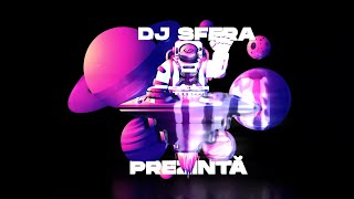 Descarca DJ SFERA prezinta SEEK MIX VOL. #002