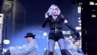 Madonna @madonna • Instagram photos and videos2
