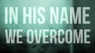 Patrick Ryan Clark - God Is Able (Lyric Video)