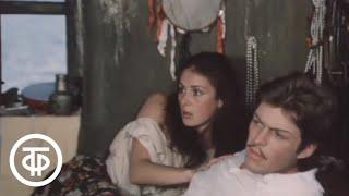 Ж.Мольер. Проделки Скапена. Серия 2 (1985)