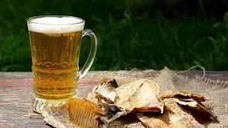 Випити пива недороге пиво затишний бар Ківерці ціни недорого(, 2015-03-25T14:58:16.000Z)