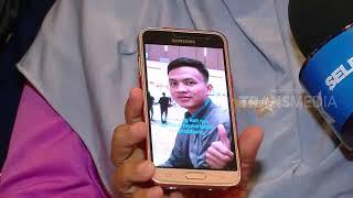 Video WARGA BANJIRI LOKASI JATUHNYA PESAWAT LION AIR JT 610 download MP3, 3GP, MP4, WEBM, AVI, FLV November 2018