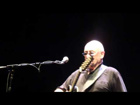 17  Every Woman 18 Feelin' Alright (PT 1) 1-31-2014 DAVE MASON CLEVELAND OHIO THEATRE by CLUBDOC