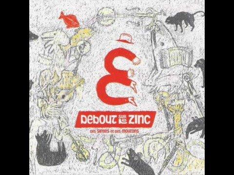 debout-sur-le-zinc-si-lidee-nous-enchante-audio-ad0line