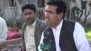 13 District Diary swat Kabale Peace after Militancy ep13