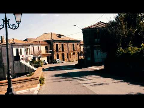 Sevenoak SK W02 + Canon EOS 1200D with 18-55mm & Cinestyle - new testing