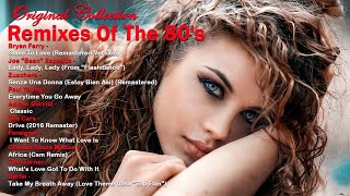 Download 80's hits - Remixes Of The 80's Hits - 80's Playlist Greatest Hits - Best 80s Songs