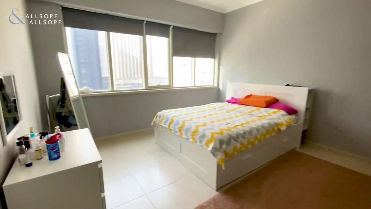 2 Bedroom Apartment For Rent In Dubai Al Majara 1 Dubai Marina Youtube,Playroom Storage Kids Toy Storage Ideas