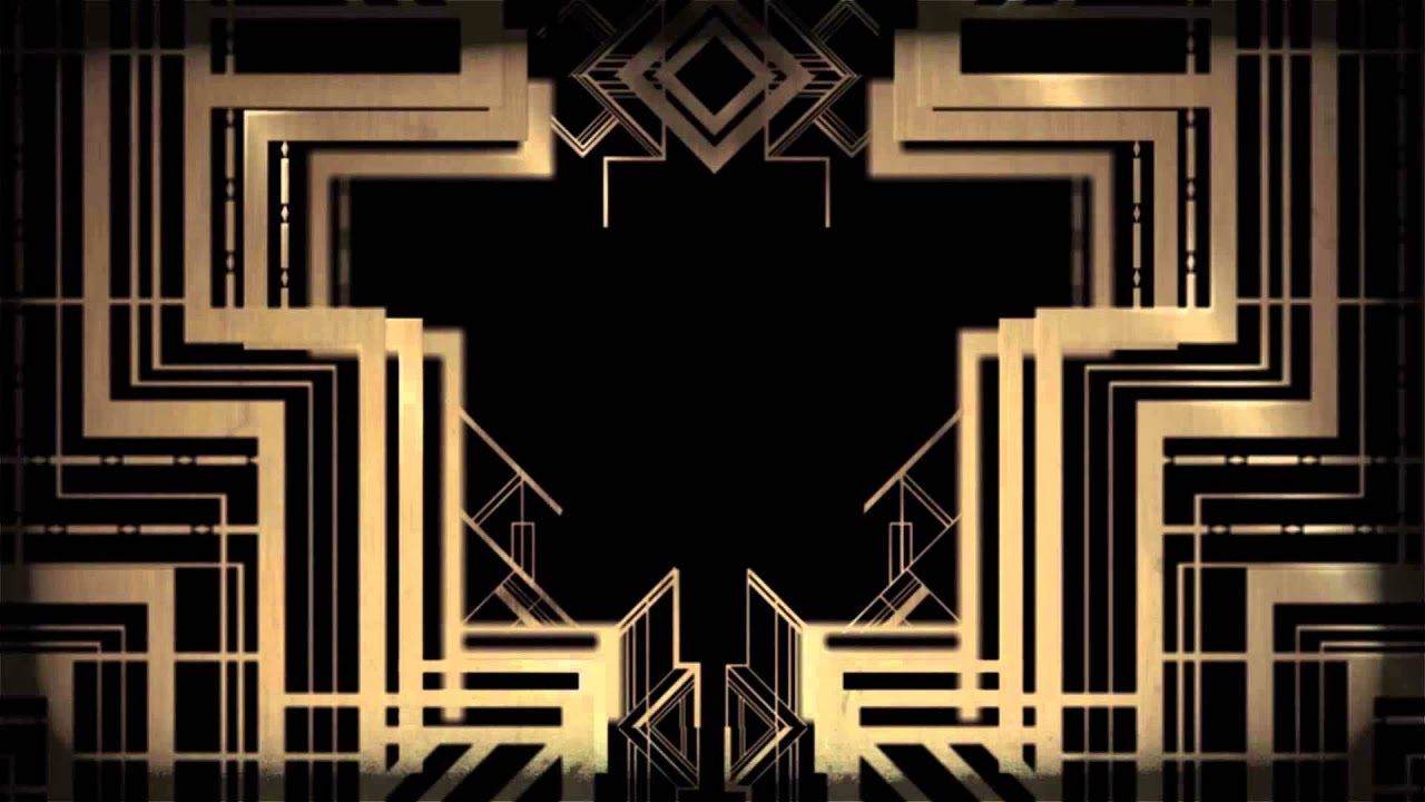year 11 prom great gatsby themed youtube. Black Bedroom Furniture Sets. Home Design Ideas
