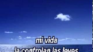 Mar y cielo - Hnos Arriagada Karaoke.mpg