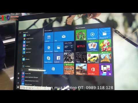 Laptop Xiaomi Mi Notebook Air Cũng Ra Gì Phết Rẻ Mà Đẹp