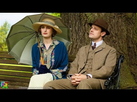 Download Downton Abbey Series 6 Episode 8 Exclusive Teaser *Final Series*