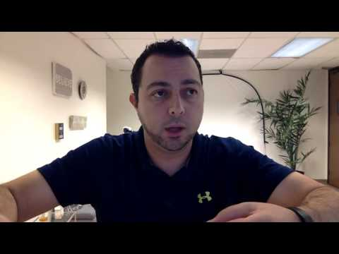 Clinical Trial Project Manager Interview Questions