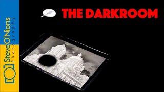 My Darkroom - A Quick Tour