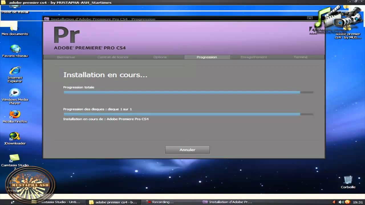 32 serial cs4 bit adobe number premiere pro Adobe Premiere