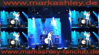 MARK ASHLEY - Back to the Summer 97 das ORIGINAL