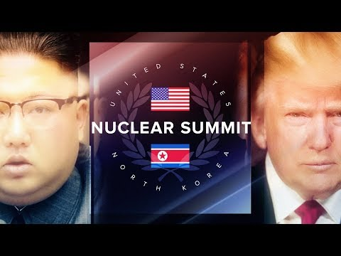 President Donald Trump Holds Press Conference After Summit With Kim Jong Un | NBC News