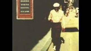Watch Buena Vista Social Club Amor De Loca Juventud video
