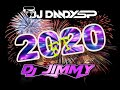 Download Mp3 Dj Dance Monkey Asmara V 2 Nonstop Paling Kenceng Dj Jimmy Ft Dj Dandysp