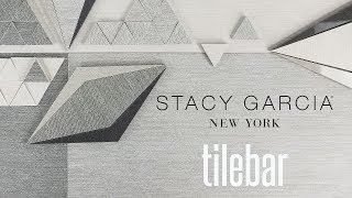 An Interview with Stacy Garcia #tiles #interiordesigner