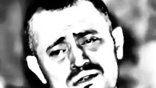 أهل السماح ملاح ملاح | جورج وسوف