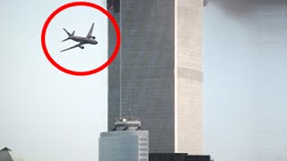5 Most Shocking Moments Caught On Live TV