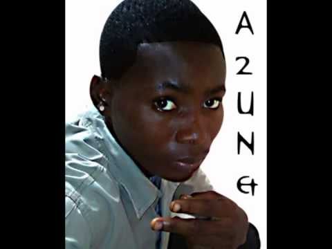 A2une - Dance Floor (2014)