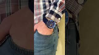 Часы Breitling A23870 Chronogr…