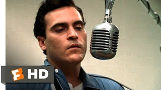 Скачать Walk The Line 1 5 Movie CLIP I Walk The Line 2005 HD