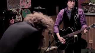 "DADDY LONG LEGS ""BIG ROAD BLUES"" (Drive Sessions)"