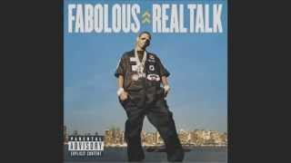 Fabolous - Young & Sexy (ft. Pharrell Williams & Mike Shorey)