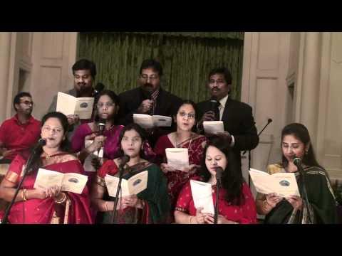 chitra chitra lavade man yesayya- telugu christian songs.
